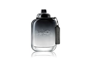 W300 coach fragrance mens1