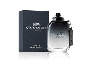 W300 coach fragrance mens2