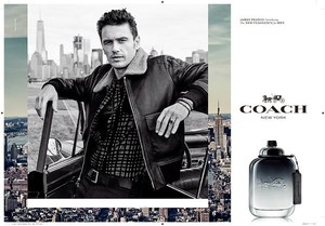 W300 coach fragrance mens3