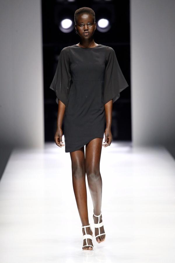 b6cedd4321854 ランバン(LANVIN) 2018年春夏 ウィメンズ コレクション - ファッションプレス