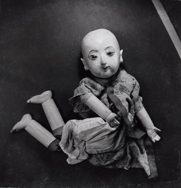 シュルレアリスム作品の展覧会を横浜美術館で開催 - ダリやマン・レイ ...