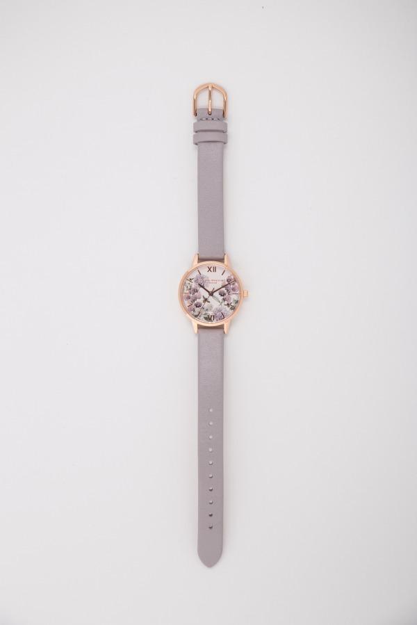 OB16EX96 13,000円(サイズ30mm)
