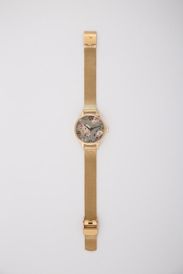 OB16EX99 16,000円(サイズ30mm)
