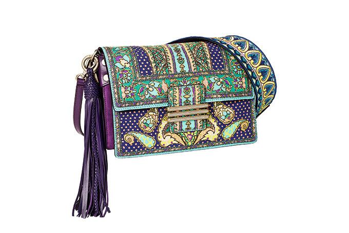 SHOULDER BAG(24.5×18×14) 298,000円+税