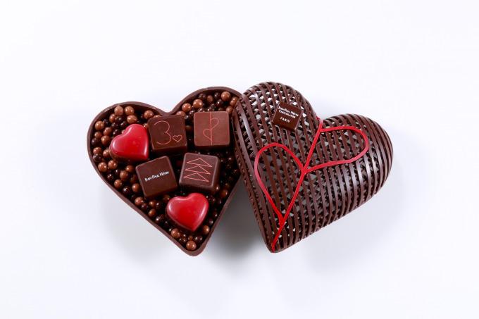 「チョコ パティエ 型」の画像検索結果