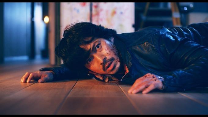 中島哲也の最新映画『来る』得体...