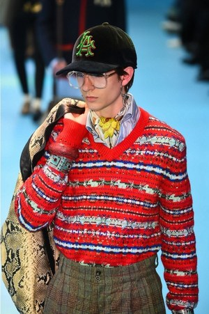 W300 gucci 18aw mens 09