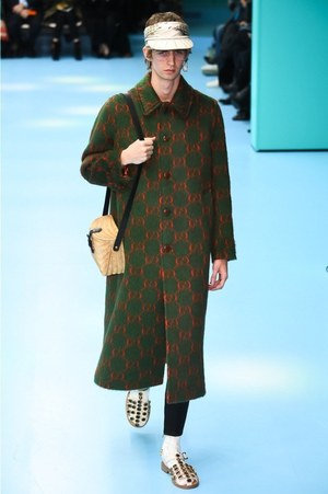 W300 gucci 18aw mens 12