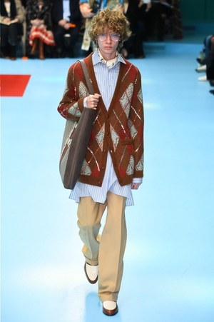 W300 gucci 18aw mens 13