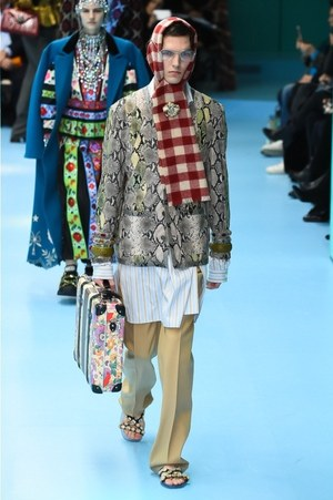 W300 gucci 18aw mens 14