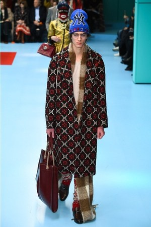 W300 gucci 18aw mens 16