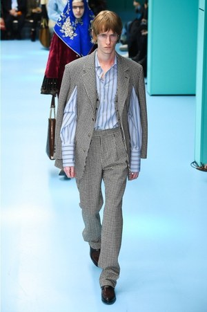 W300 gucci 18aw mens 18