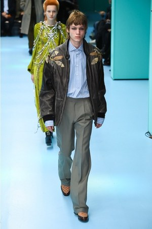 W300 gucci 18aw mens 22