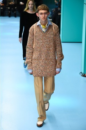 W300 gucci 18aw mens 26