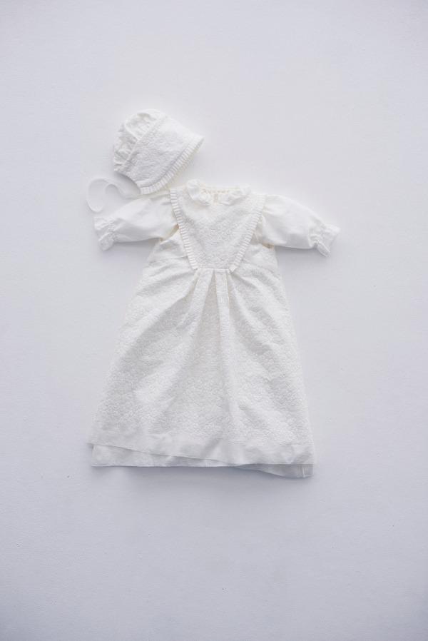 セレモニードレス 86,400円(税込)