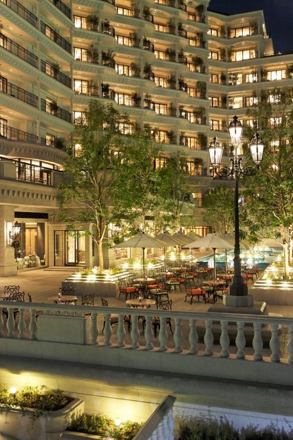 ラスイート 神戸 ホテル ラスイートグループ|[公式] 神戸みなと温泉