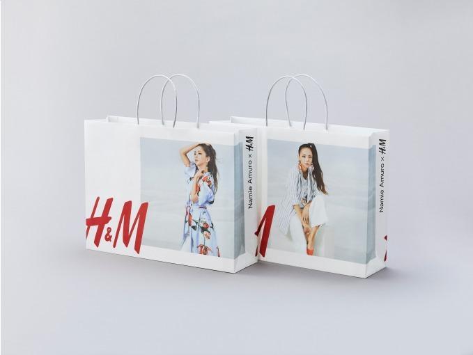 https://www.fashion-press.net/news/38928