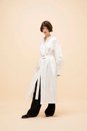 W300 robes confections 2018aw 006
