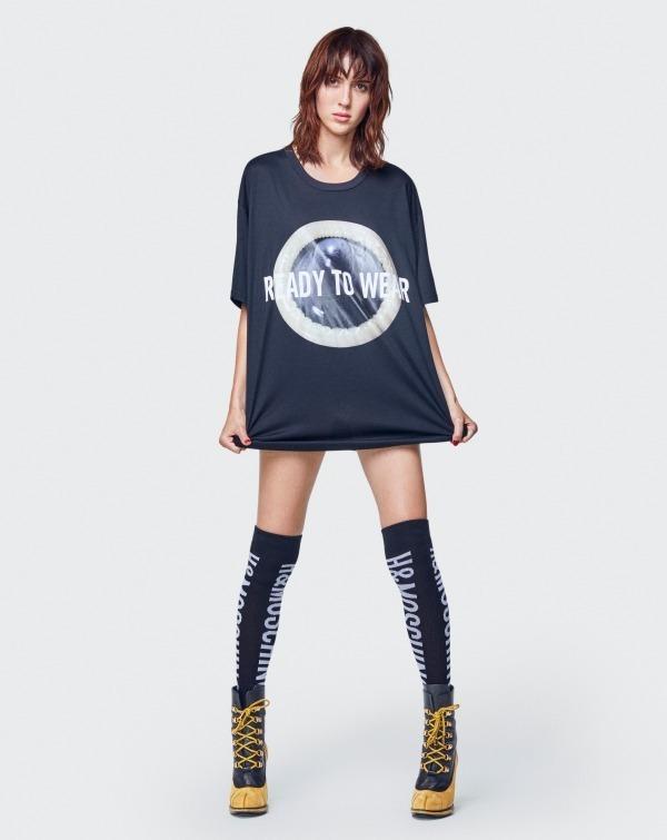 https://www.fashion-press.net/news/39074