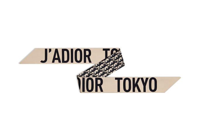 スカーフ「ミッツァ」 23,000円+税