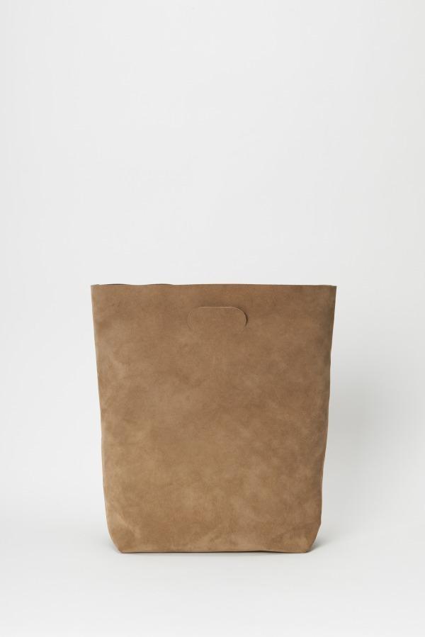 not eco bag big 24,840円(税込) 展開時期:2018年8月初旬