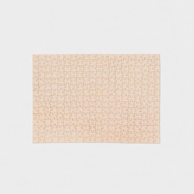 puzzle 300 piece 38,880円(税込) 展開時期:2018年6月中旬