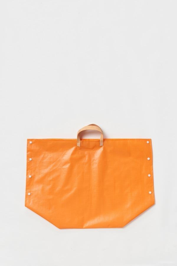 picnic bag for family 14,040円(税込) 展開時期:2018年6月2日(土)