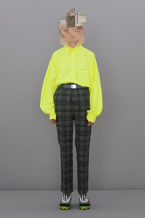 W300 neonsign 18aw 06