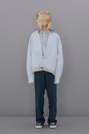 W300 neonsign 18aw 12