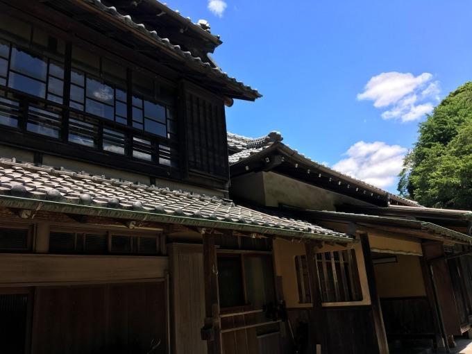 古民家ホテル「鎌倉 古今」鎌倉宮近くに誕生、安政2年築の家屋をリノベーション - 写真6