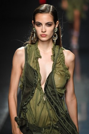 W300 dsquared 19ss womens 07