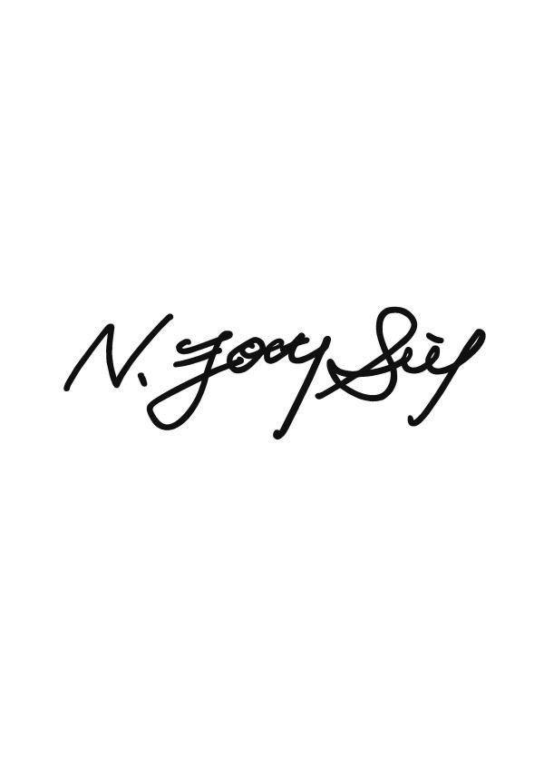 ヨウジヤマモト×ニューエラ×乃木坂46「9THIRTY」3期生がキャップデザインに