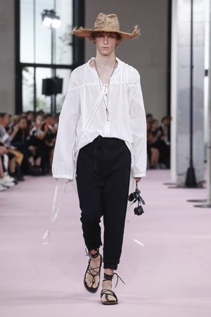 W300 anndemeulemeester 2019ss 003