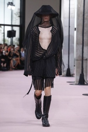 W300 anndemeulemeester 2019ss 004