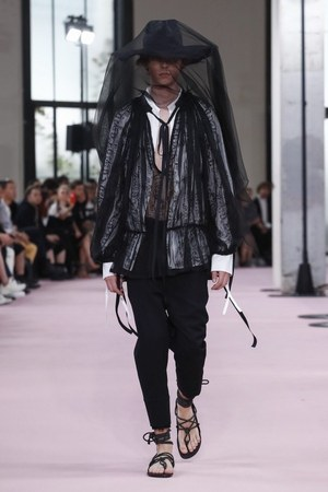 W300 anndemeulemeester 2019ss 005