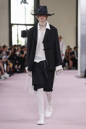 W300 anndemeulemeester 2019ss 009