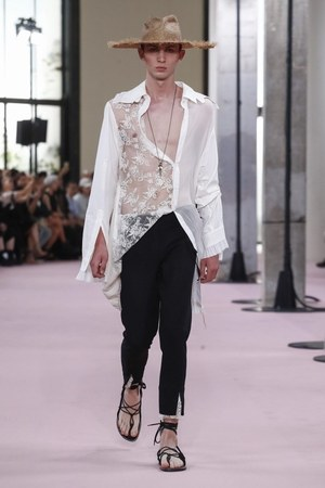W300 anndemeulemeester 2019ss 010
