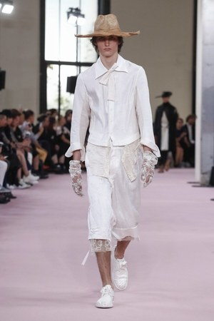 W300 anndemeulemeester 2019ss 011