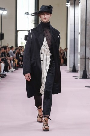 W300 anndemeulemeester 2019ss 012
