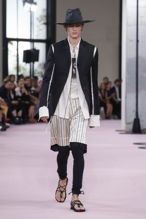W300 anndemeulemeester 2019ss 015