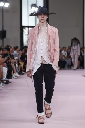 W300 anndemeulemeester 2019ss 019