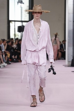 W300 anndemeulemeester 2019ss 024