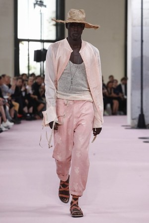 W300 anndemeulemeester 2019ss 025