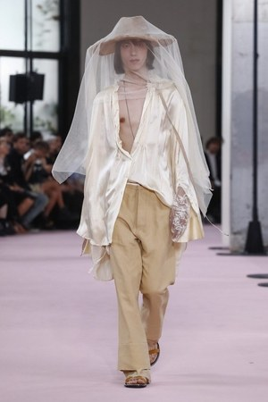 W300 anndemeulemeester 2019ss 027