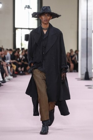 W300 anndemeulemeester 2019ss 030