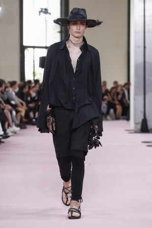 W300 anndemeulemeester 2019ss 032