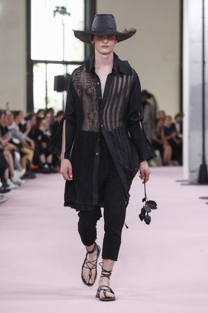 W300 anndemeulemeester 2019ss 034
