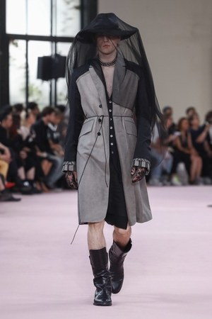 W300 anndemeulemeester 2019ss 036