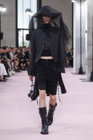 W300 anndemeulemeester 2019ss 037