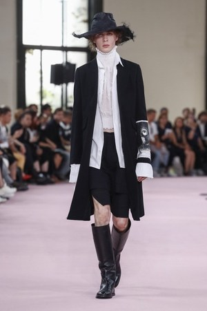 W300 anndemeulemeester 2019ss 040